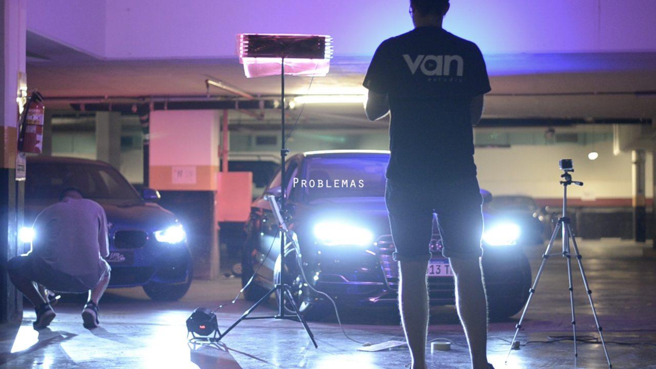 Backstage Problemas.00_00_07_07.Imagen fija001